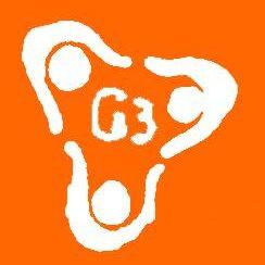G3 Essen Logo
